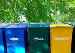 Варианты утилизации и сроки разложения отходов - Заберу.Ru